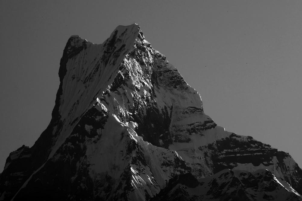 1006_Nepal_023