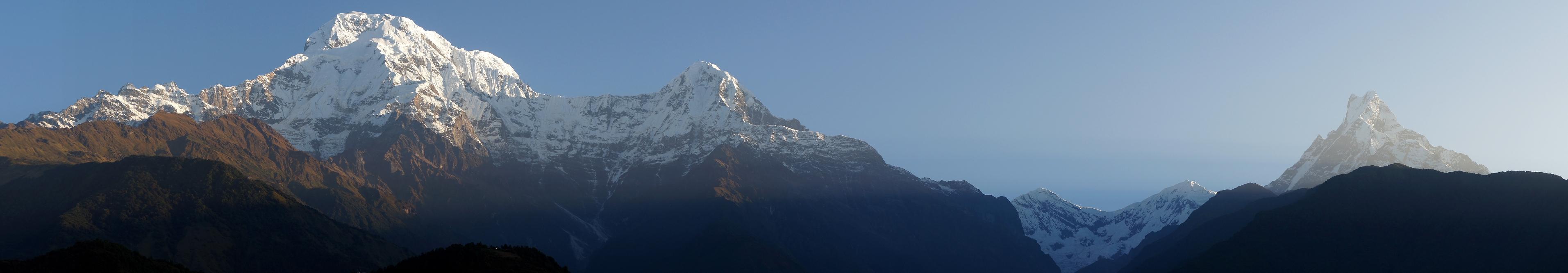 1006_Nepal_024
