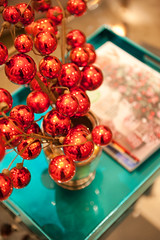 ChristmasTreeTopperDIY-23