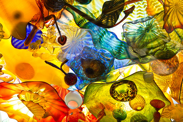 Colorful-Sea-of-Glass