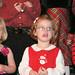 esgbc_christmas_musical_20111204_22286
