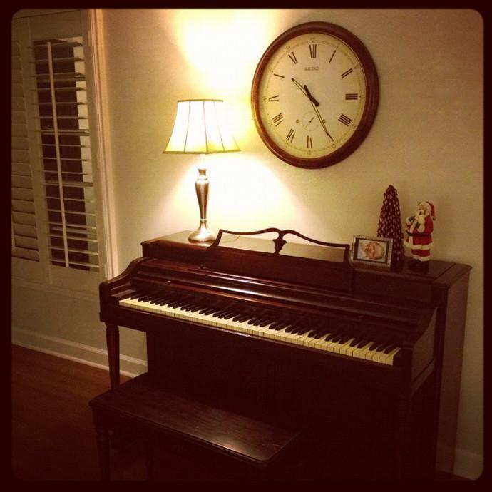 piano_sized