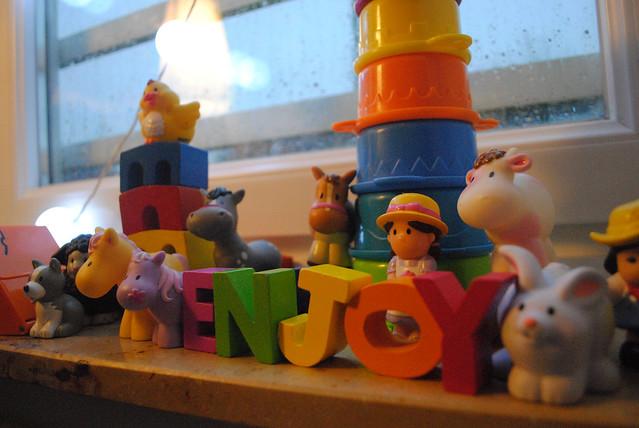 toys 005