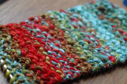 knittedbrim