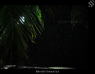 I like rain, actually.!!