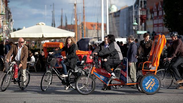 Copenhagen Bikehaven by Mellbin 2011 - 1219