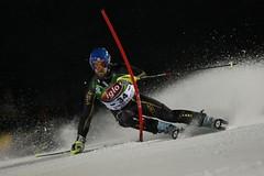 Sjezdaři se chystají na slalom v Beaver Creek, sezónu zahájí i Trejbal