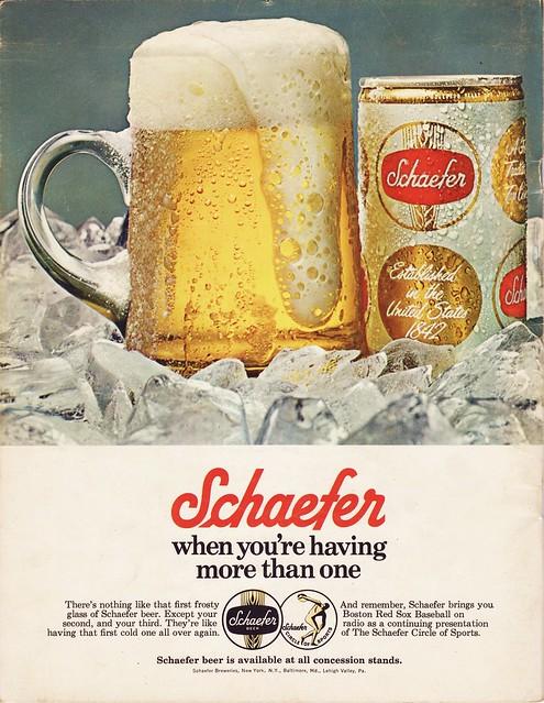 Schaefer-1973-bball