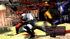 NG3_SS_D_ONLINE_11_US_PS3_NA Exclusive