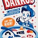 Bankos Cereal  by TrustoCorp