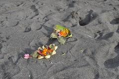 Els que fabriquen això han de ser molt rics a Bali