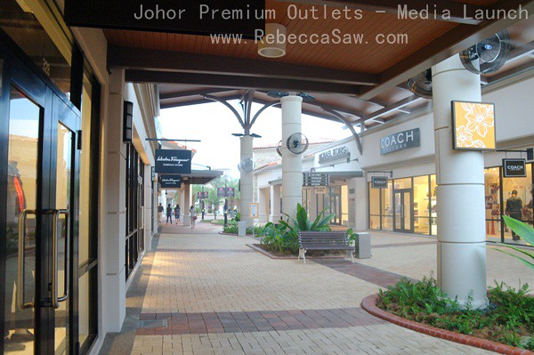 johor premium outlet - media launch-4