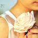 () by A D E E M ,