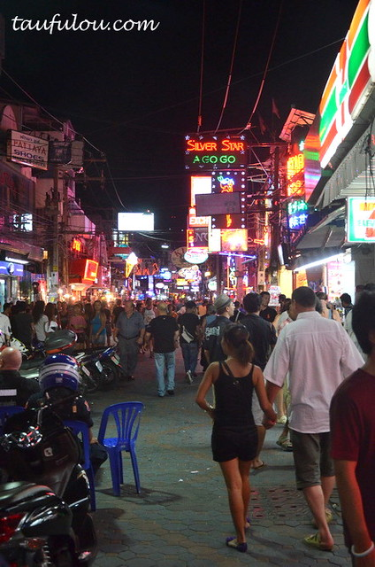 pattaya part 4 (38)