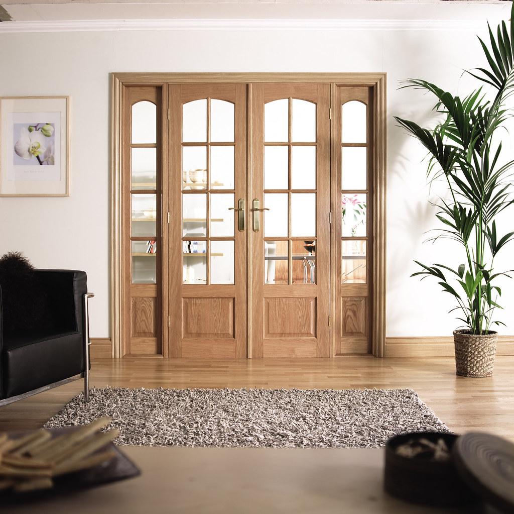 Newland French Doors Choice Image Door Design For Home