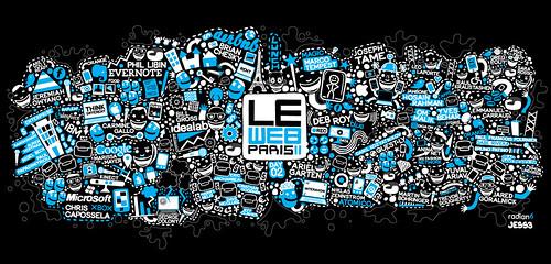 JESS3 LEWEB DAY02 BLACK