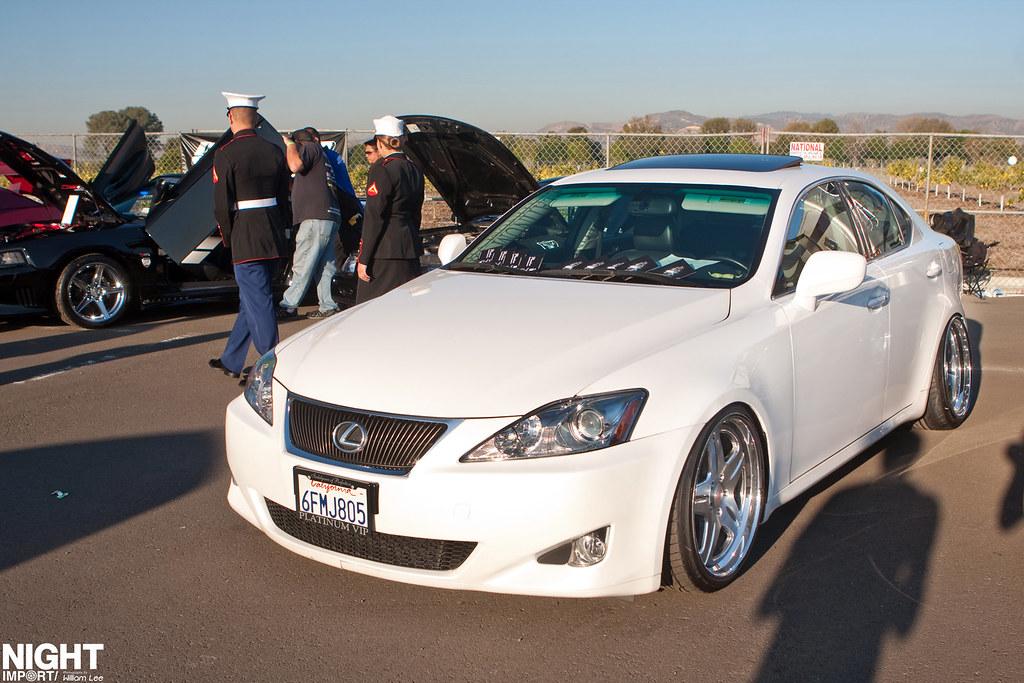 AutoCon 2011-283