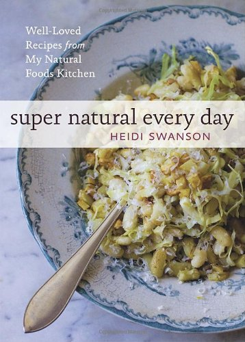 Super-Natural-Everyday
