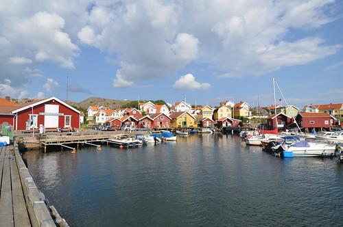 nikon sweden schweden skandinavien scandinavia geotagger d90 orust 1224mmf4dx nikon1224mmf4 nikond90 hälleviksstrand solmeta afsnikkor1224mmf4ged nikondxafsnikkor1224mmf4ged solmetan1 geotaggersolmetan1