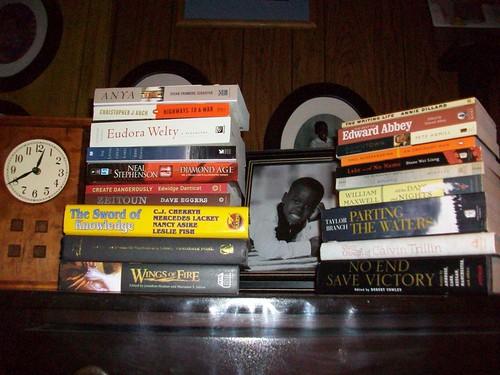 _sm Challenge Books 2012