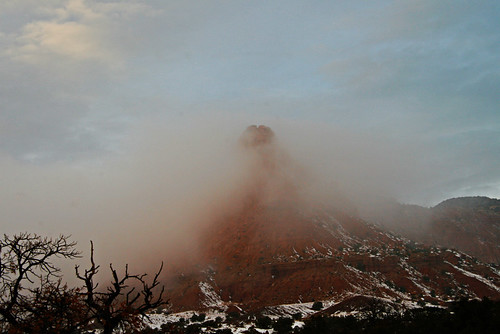 winter 15fav usa sun cold clouds 510fav landscape utah desert sunsets storms cloudscapes waynecounty 2011 100vistas instantfave weatherphotography platinumphoto betterthangood ashotadayorso nopin orig:file=20111213eos30d16042