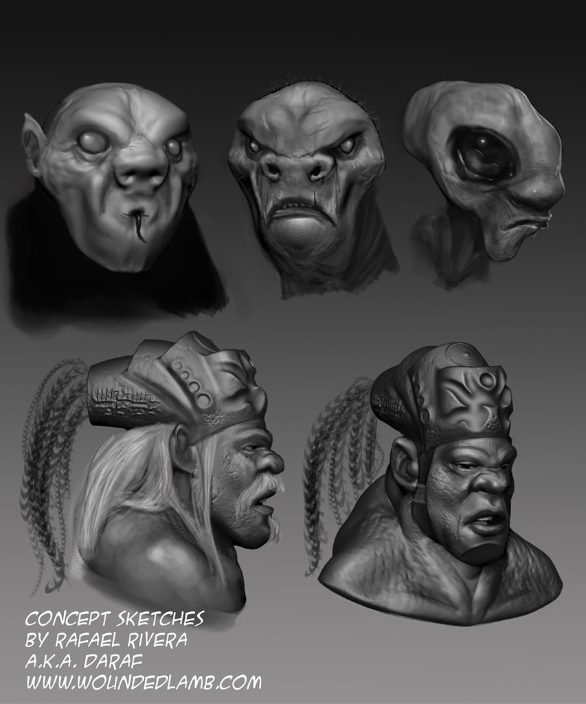z-brush-concept_sketches001
