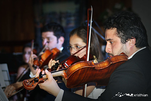 orquesta_2