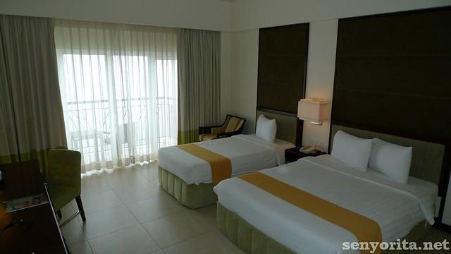 Taal-Vista-HotelDay1-7