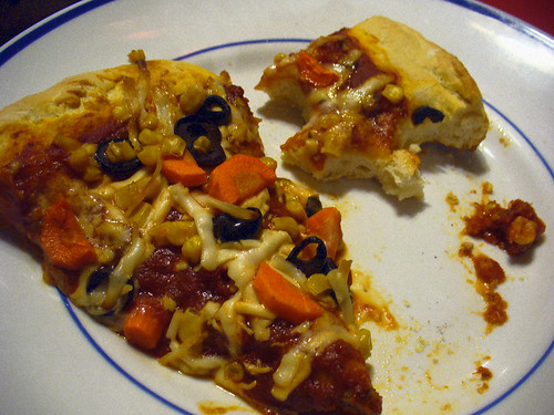 2011-12-10 - More Pizza - 0008