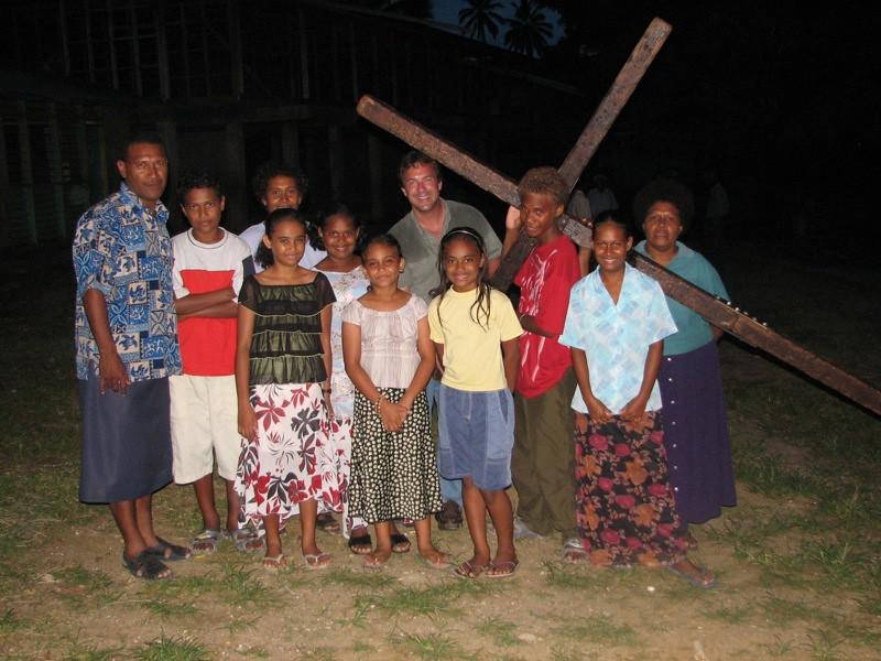 Solomon Islands Image30