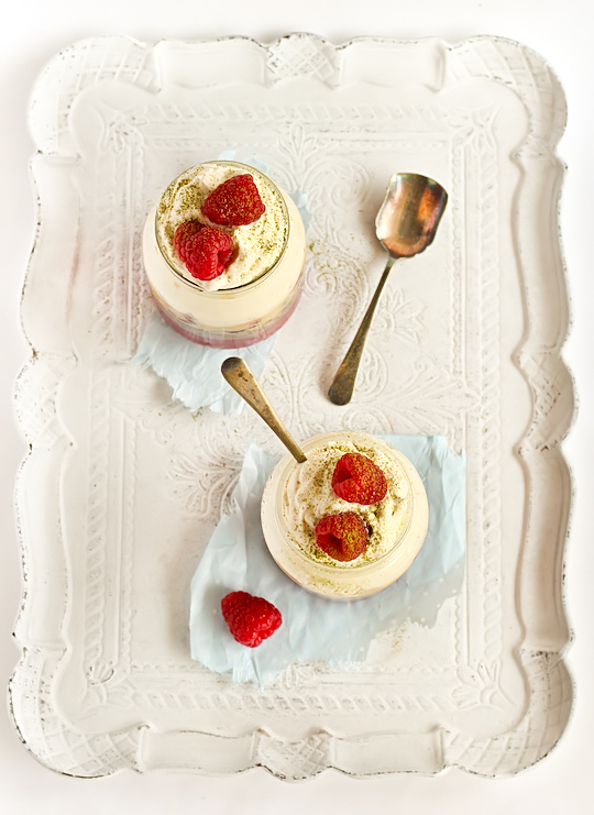 green_tea_raspberry_trifles