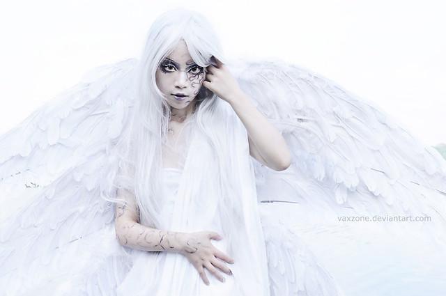 angel-sanc-002