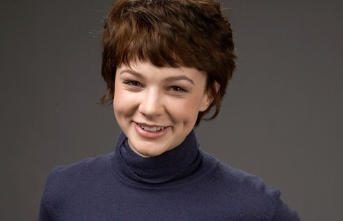 carey-mulligan-23-8-10-kc