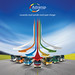 Capa Book Astransp
