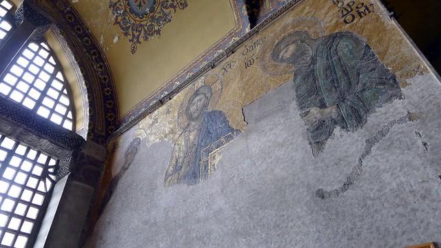 mural aya sofia1