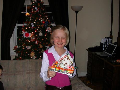 Dec 19 2011 Anne Doller