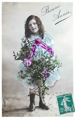 French Vintage Postcard - 005.jpg by sebastien.barre