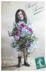 French Vintage Postcard - 005.jpg by sebastien.barre