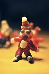 20111214-zozo的聖誕老公公-1