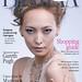 Gyalbaa magazine cover (2) by Uuganbayar D