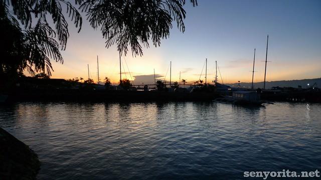 ChillOut-Cruise-Cebu13