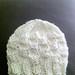 Hand Knit: Basketweave Baby Hat