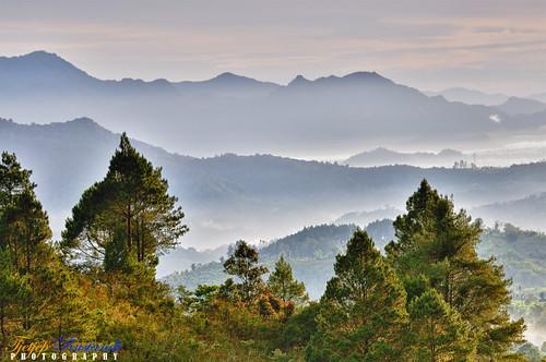 indonesia geotagged nikkor padang d300 minang minangkabau teeje sumaterabarat westsumatera padangpanjang puncaklawang geo:lat=026841245743667596 geo:lon=10024200437036131