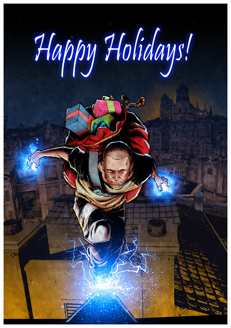 holidaycard_front