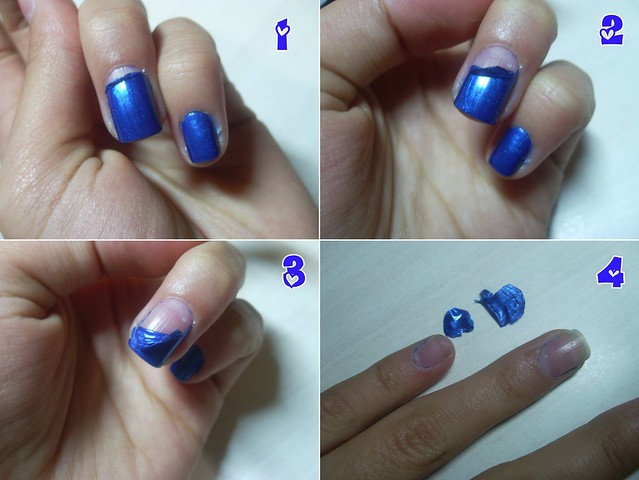 Nail Trick (5)