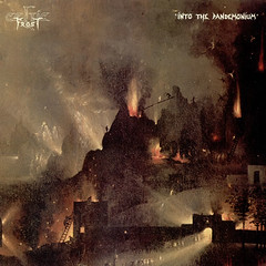 Celtic-Frost-Into-The-Pandemon-242383