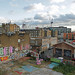 Hackney_Olympic_Skyline_4620