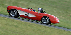 New Jersey Vintage Grand Prix May 2011