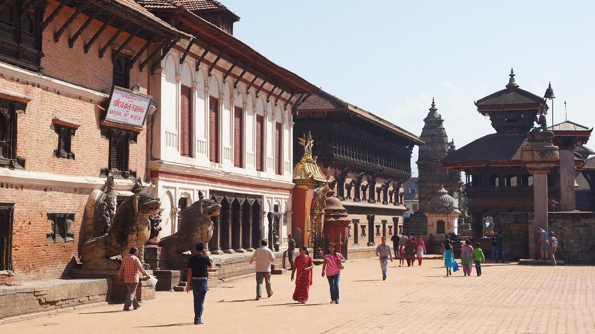 1007_Nepal_048