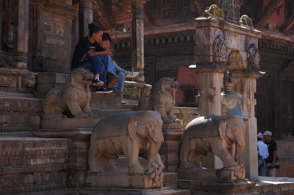 1007_Nepal_056